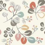 astrilde wallpaper swatch