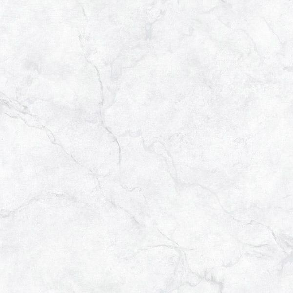 carrara marble wallpaper swatch