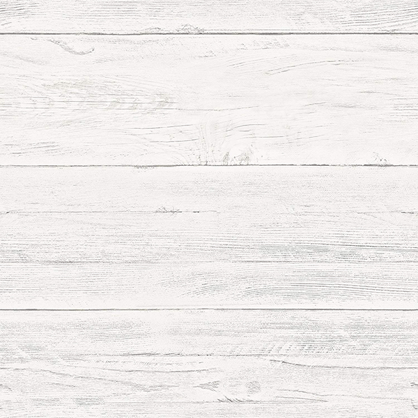 shiplap wallpaper swatch