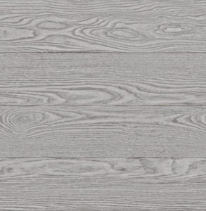 grey salvaged wood wallpaper swatch