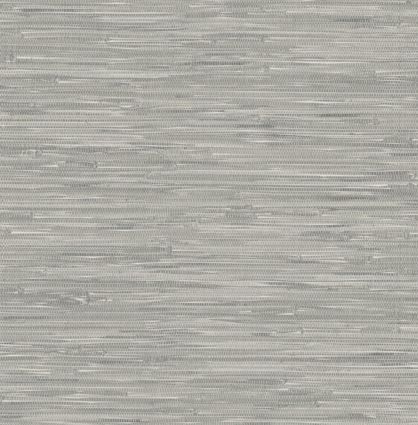 tibetan grasscloth wallpaper swatch