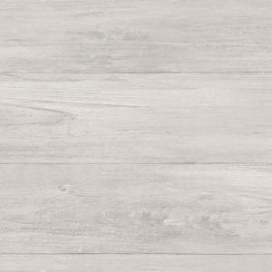 grey wood plank wallpaper swatch