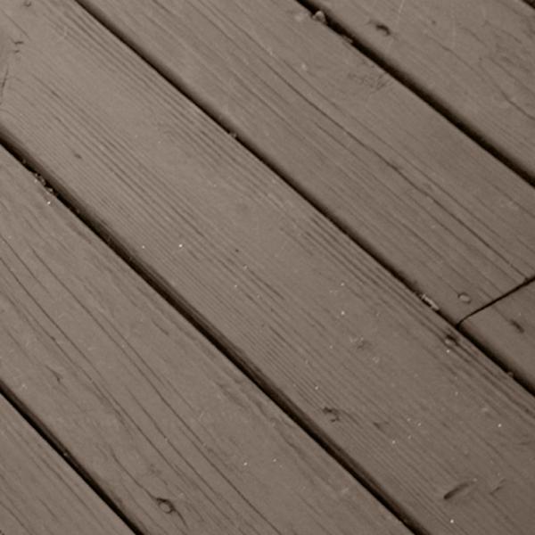 maxum stain braken taupe deck