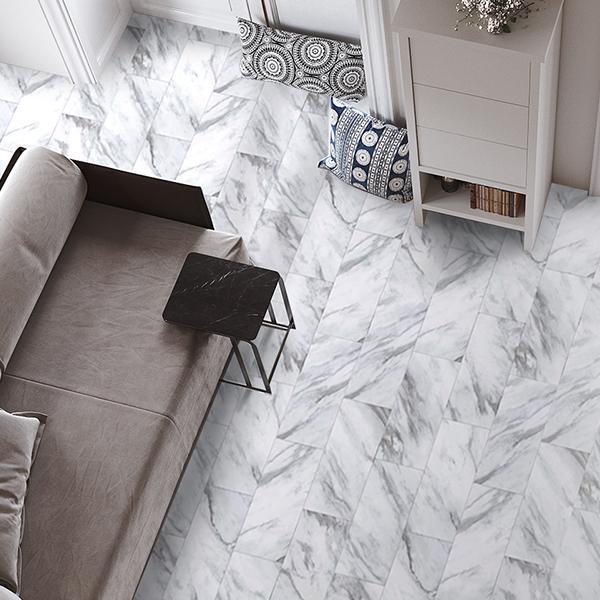 calacutta-waterproof-tile-flooring-room-scene