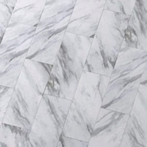calacutta-waterproof-tile-flooring