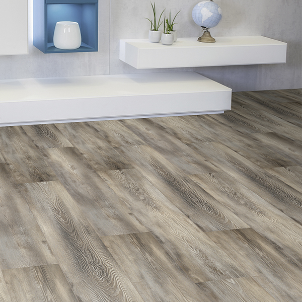 dovedale saddlewood laminate flooring room scene