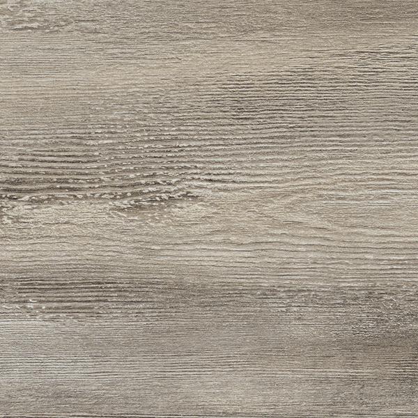 dovedale saddlewood laminate flooring swatch