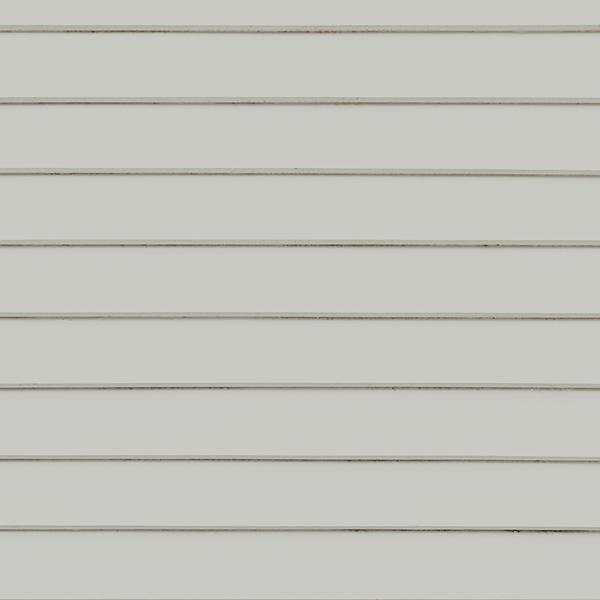stonington gray exterior paint