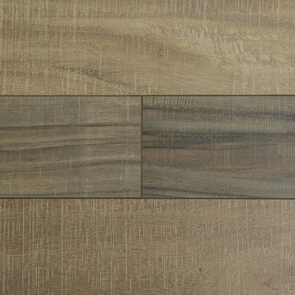 heather hill laminate flooring