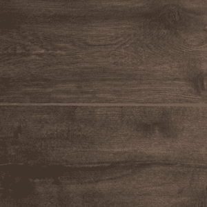 diavolo oak laminate flooring swatch