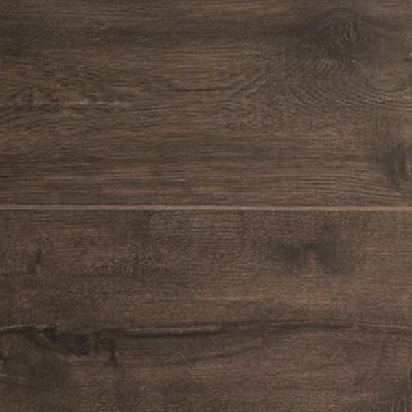 diavolo oak laminate flooring swatch
