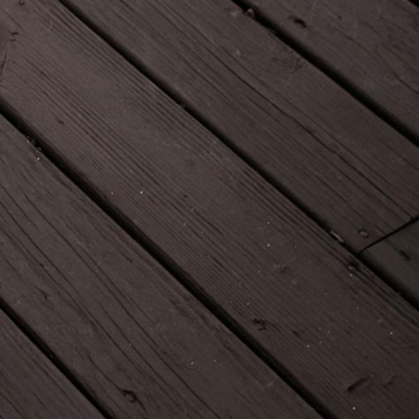 maxum stain chocolatte deck