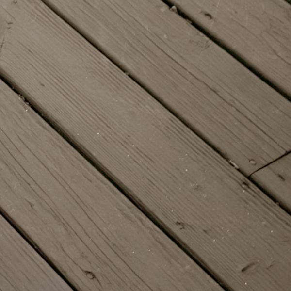 maxum stain lark brown deck