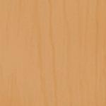 natural cedartone colour swatch