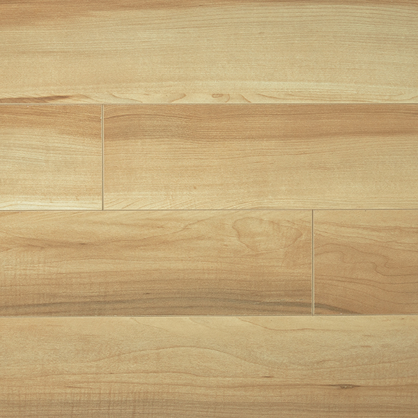 rosseau maple laminate flooring swatch