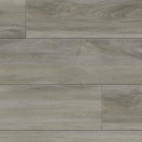 camila waterproof flooring swatch