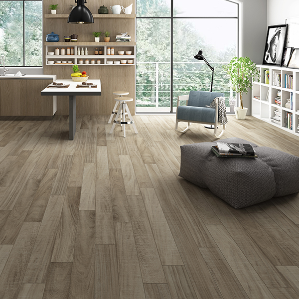 yosemite ridge laminate flooring room scene