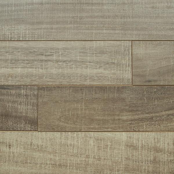 yosemite ridge laminate flooring swatch