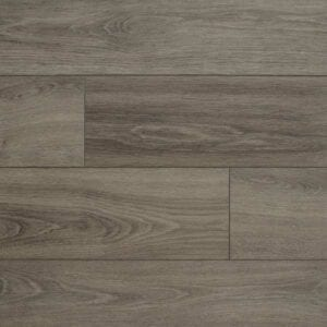 edgewood waterproof flooring swatch