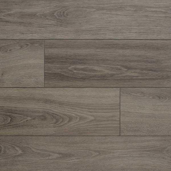 edgewood waterproof flooring swatch