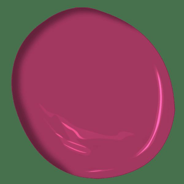 Royal Flush 2076-20