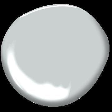 Whitestone 2134-60