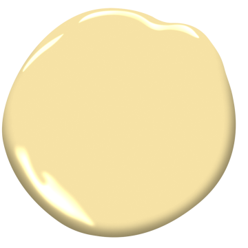Hawthorne Yellow HC-4