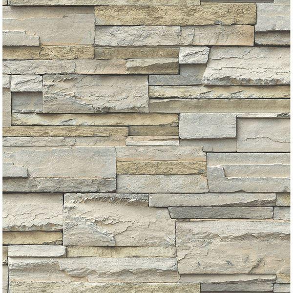 slate wallpaper swatch