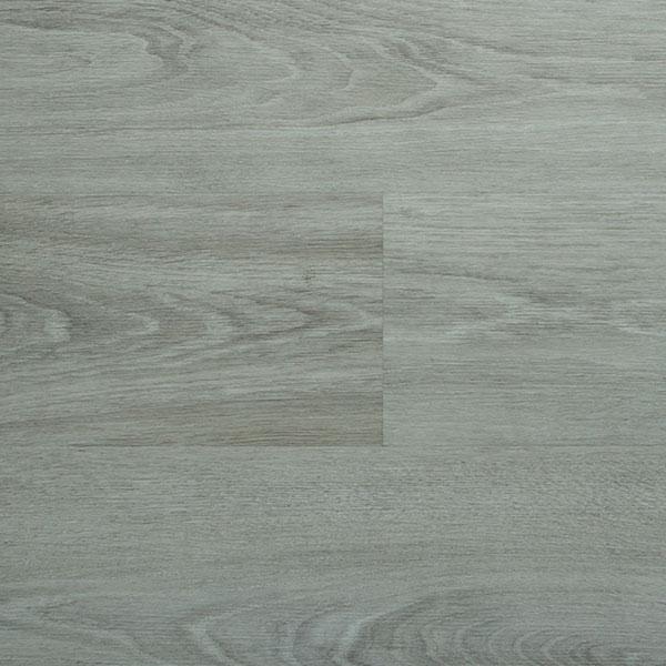 waterproof flooring in warren