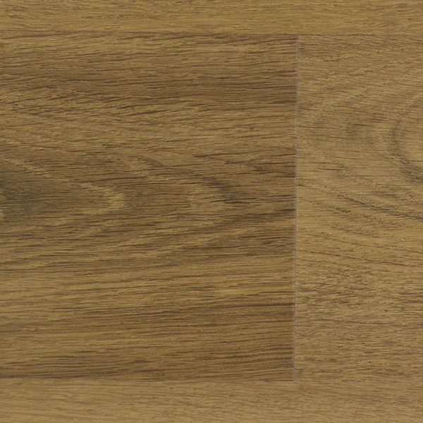waterproof flooring in wayland