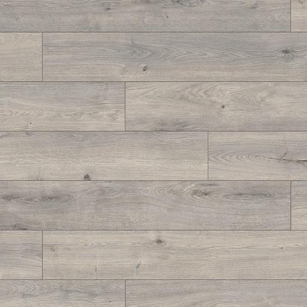 lumsden maple laminate flooring swatch