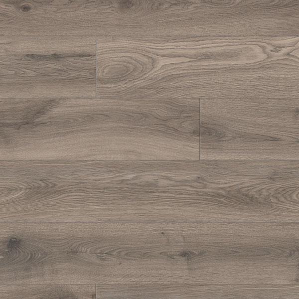 marquise maple laminate flooring swatch